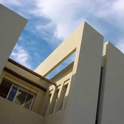 Renovaciones De Edificios, Fachadas, Garajes Y Extensiones