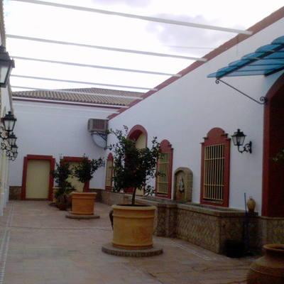Ideas y Fotos de Patio Interior en Sevilla para Inspirarte - Habitissimo