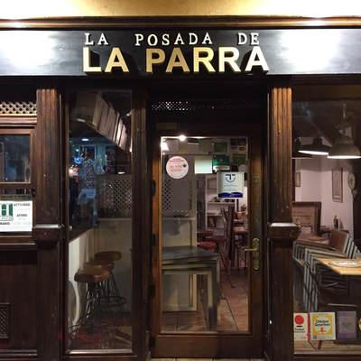 Proyecto de interiorismo para un restaurante