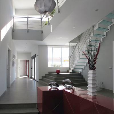 Acceso a la vivienda