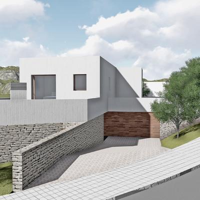 Casa Xiprer