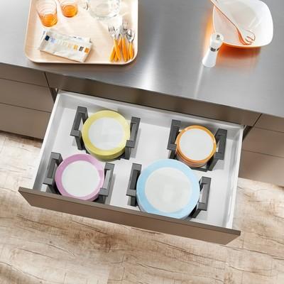 accesorios cocina para vajilla