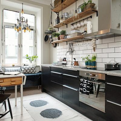 presupuesto accesorios cocina online habitissimo
