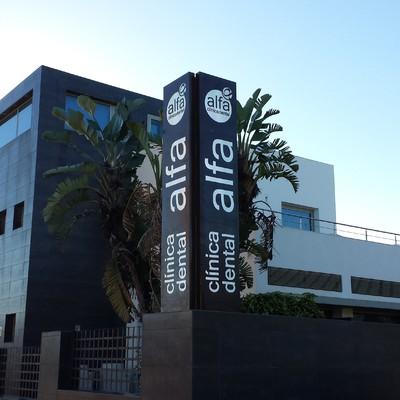 Reforma Integral En Viviendas Y Locales Comerciales