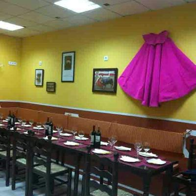 Adecuación y apertura de Bar con cocina (incluye diseño y construcción) (San Juan de aznalfarache)