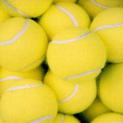 Ahorrar-en-casa-pelotas-de-tenis72-1024x691