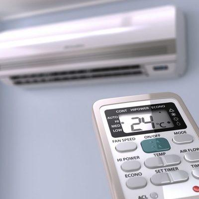 Las apps que un profesional de la climatización tiene que conocer