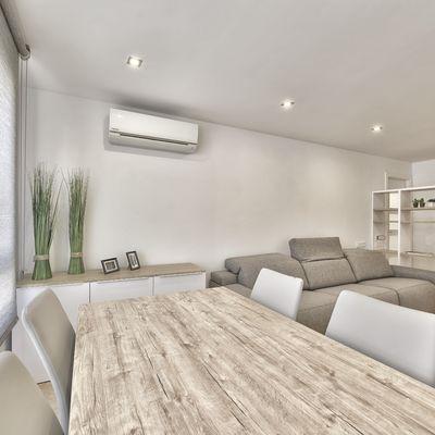 5 preguntas que debes hacerte a la hora de instalar un aire acondicionado