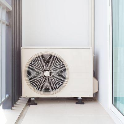 Cómo llevar a cabo una puesta a punto de tu aire acondicionado