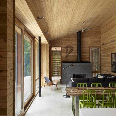 Cómo aislar térmicamente tu casa y ahorrar en calefacción