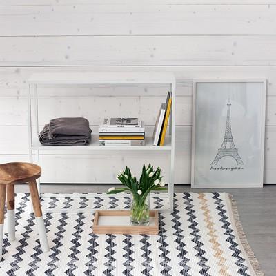 Zara home - Zara home alfombras rebajas ...