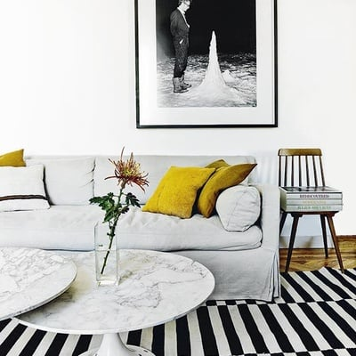 Ikea alfombras pequeas juegos para nios de ikea nuevo - Comprar en ikea desde casa ...