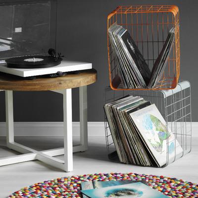 5 ideas DIY para crear tu propia alfombra
