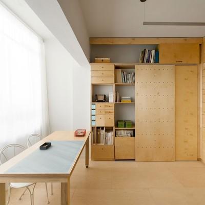 ¿Cómo multiplicar 15 m²?