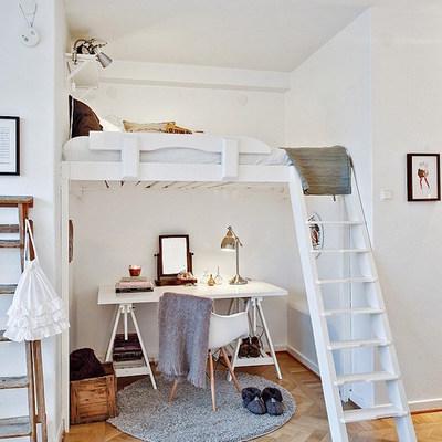 5 errores que cometes cuando quieres ampliar tu casa
