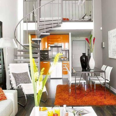 ¿Pensando en reformar tu casa? 5 razones para invertir en un arquitecto