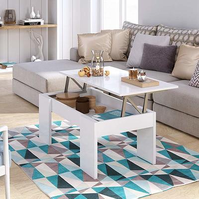 Amazon quiere competir con IKEA y lanza su línea de muebles