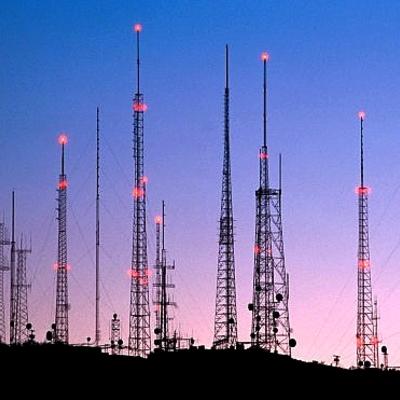 Aislamiento de dormitorios en vivienda contra las ondas electromagnéticas de la telefonía móvil y las redes WiFi.