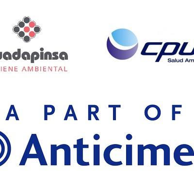 Anticimex adquiere dos compañías para reforzar su presencia en España y crecer un 15% en 2016