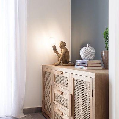 5 consejos para buscar el mueble correcto en las rebajas