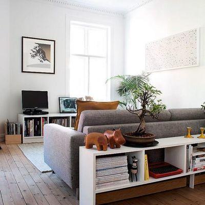 aparador sofa