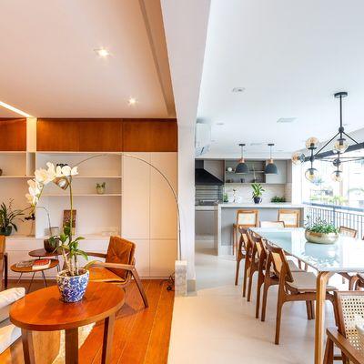 Trucos para ahorrar en la decoración de tu casa