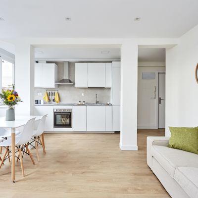 ¿Qué obra mínima necesitas para vender tu casa?