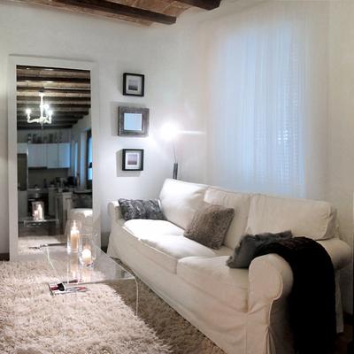 Apartamento En La Barceloneta