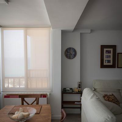 Apartamento en San Juan