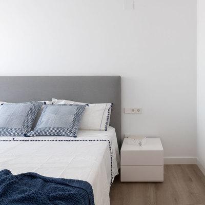 Apartamento MM, en Grao de Moncofar