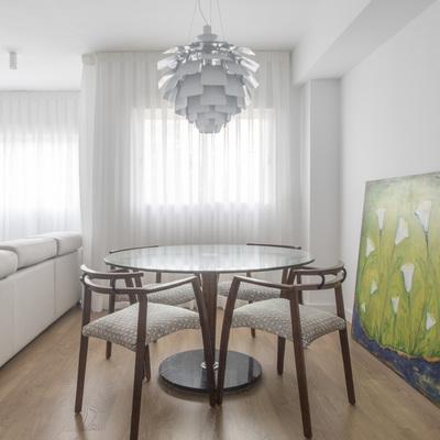 Apartamento RJ, en Zaidia
