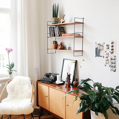 Ideas y Fotos de Mueble Salon para Inspirarte - Habitissimo