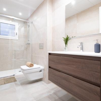5 pasos para tener una casa Ecoeficiente