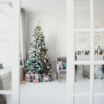 9 Consejos imprescindibles para decorar tu casa en Navidad