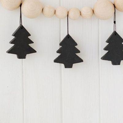 Cómo combinar los colores de la Navidad y no ser repetitivo
