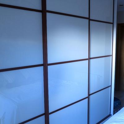 Remodelacion Dormitorio