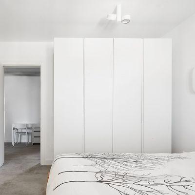5 ventajas de tener muebles a medida