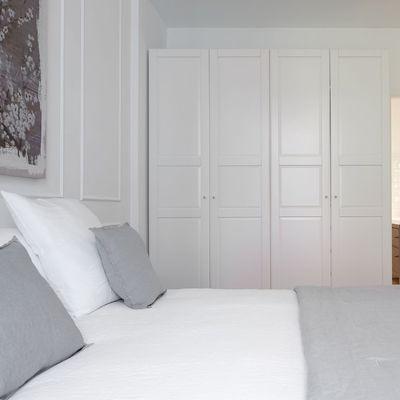 8 ideas para reformar tu dormitorio en 48 horas