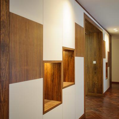 armario salón
