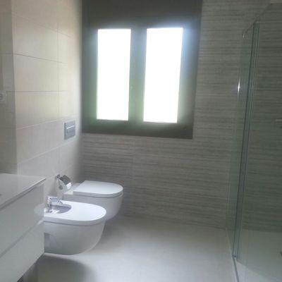 arqjm_Detalles baño