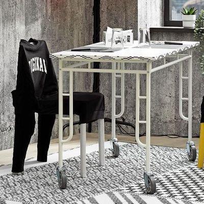 """IKEA SAMMANKOPPLA: una colección limitada que no te dejará """"fría"""""""