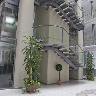 Edificio Palafox