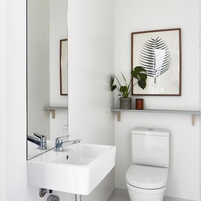 8 mejoras que revalorizan tu casa
