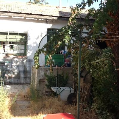 Santa Emilia 7, Pozuelo de Alcorcon