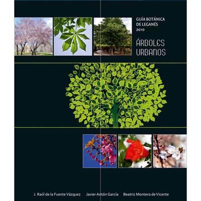 Autor Libro Botánico