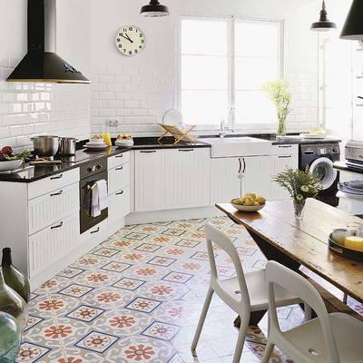 Cambiar azulejos cocina sin obra top cambiar azulejos - Cambiar azulejos cocina ...