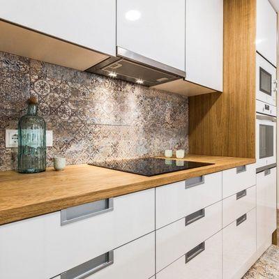 Descubre qué pequeños detalles marcan la diferencia en tu cocina