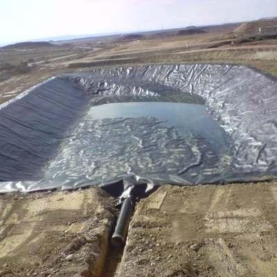 Impermeabilizaciones de balsas, depósitos y terrazas 677237731