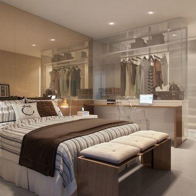 5 ideas para decorar con clase tu pie de cama