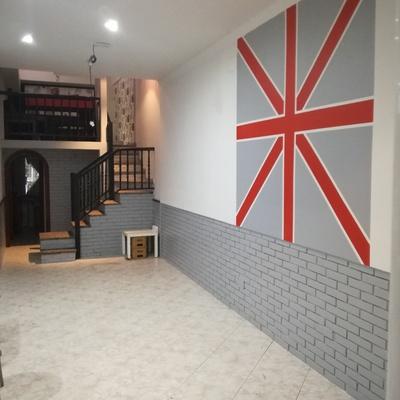 Cafetería London en ponteareas